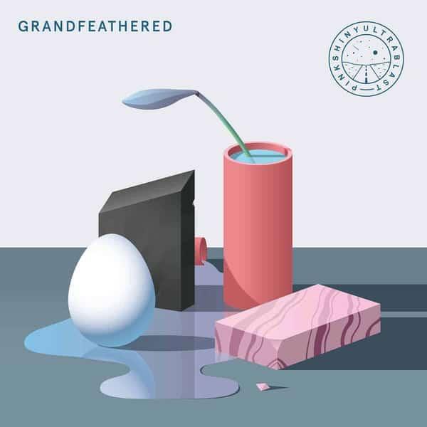 'Grandfeathered' by Pinkshinyultrablast