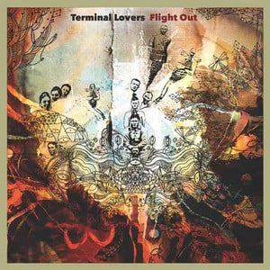 'Flight Out' by Terminal Lovers