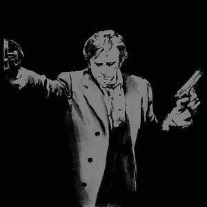 'Un Uomo Da Rispettare' by Ennio Morricone