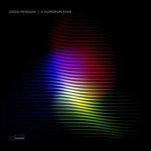 'A Humdrum Star' by GoGo Penguin