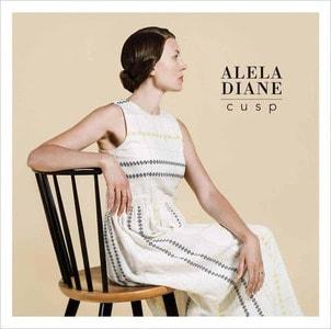 'Cusp' by Alela Diane