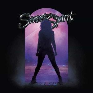 'Trinidad' by Sweet Spirit