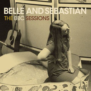'The BBC Sessions' by Belle and Sebastian