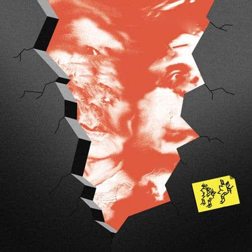'Bill Murray' by William Cody Watson