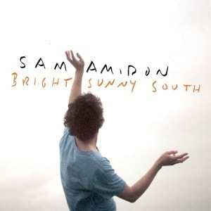 'Bright Sunny South' by Sam Amidon