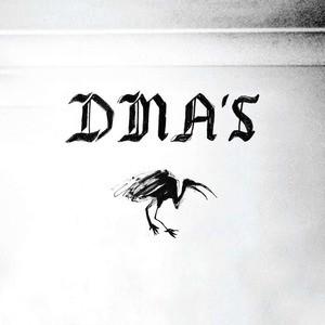 'DMA's' by DMA'S