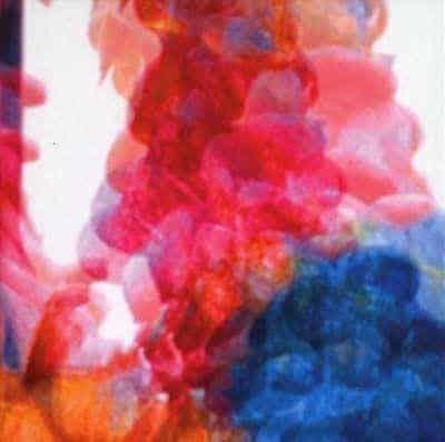 'Skit I Allt Instrumental Mixes' by Dungen