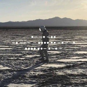 Thom Yorke, Spiritualized, Teleman, Deepchord, The Cardiacs, and a useful pre-orders round-up for you