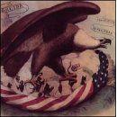 Enemy Hogs by Oneida