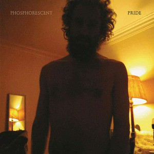 'Pride' by Phosphorescent