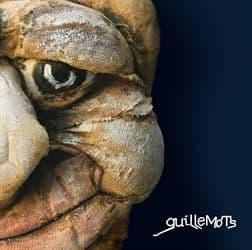 Kriss Kross by Guillemots