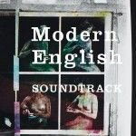 Soundtrack by Modern English