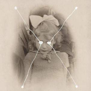 'The Light Is Leaving Us All' by Current 93