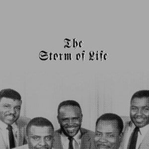'The Storm of Life' by Various