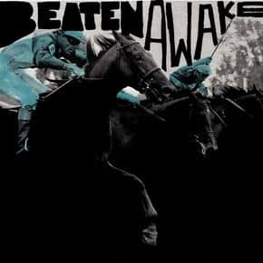 Coming Home by Beaten Awake