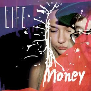 Money / Crawling by Life