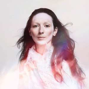 'This Is My Hand' by My Brightest Diamond