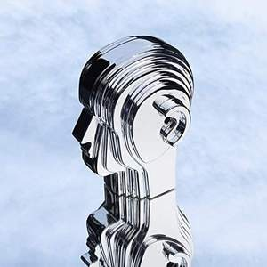 'From DEEWEE' by Soulwax