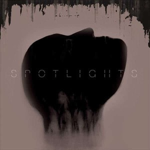 'Hanging By Faith' by Spotlights