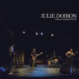 'Julie Doiron Canta en Español Vol. III' by Julie Doiron