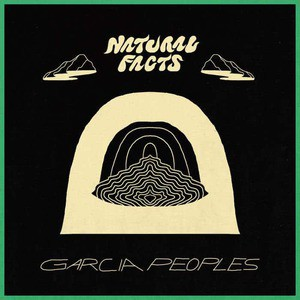 'Natural Facts' by Garcia Peoples