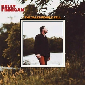 'The Tales People Tell' by Kelly Finnigan