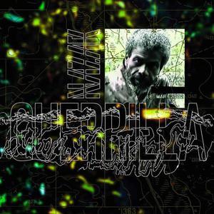 'Guerrilla' by Nazar