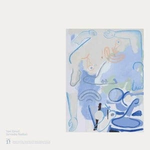 'Vast Ovoid' by Devendra Banhart