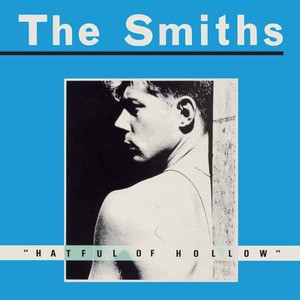 'Hatful of Hollow' by The Smiths