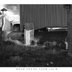 Dead Young Club Vol 2 by Various