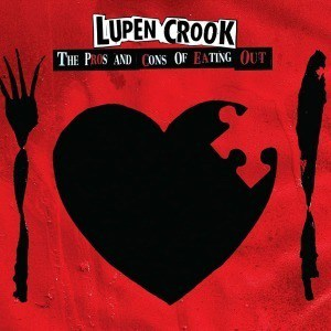 'The Pros and Cons of Eating Out' by Lupen Crook