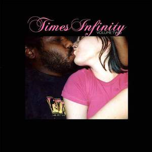 'Times Infinity Volume Two' by The Dears