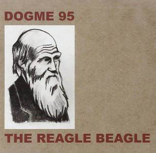 'Reagle beagle' by Dogme 95