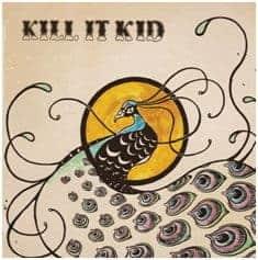Kill It Kid EP by Kill It Kid