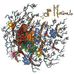 An Eluardian Instance by Of Montreal