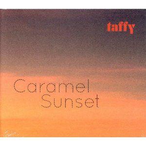 'Carmel Sunset' by Taffy