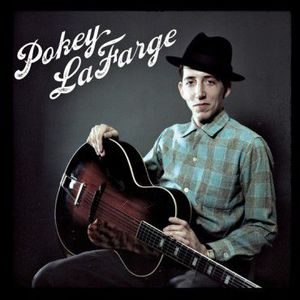 'Central Time' by Pokey LaFarge