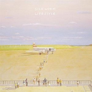 'Lifestyle' by Silkworm