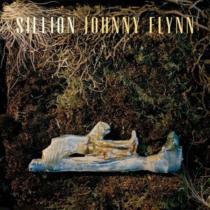 'Sillion' by Johnny Flynn