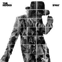 Sway/ It can Be So hard (demo) by The Kooks