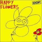 OOF by Happy Flowers