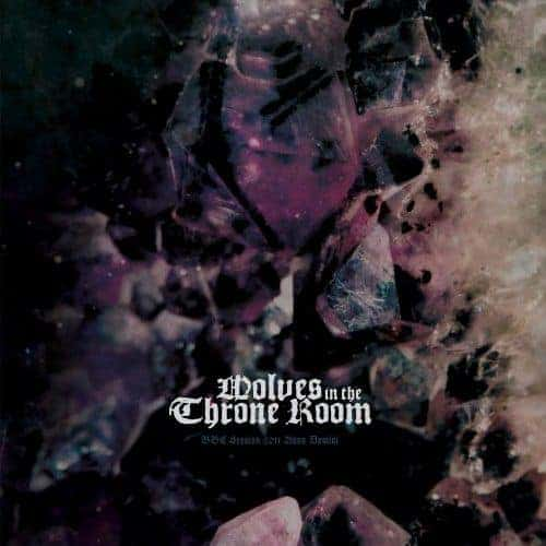'BBC Session 2011 Anno Domini' by Wolves in the Throne Room