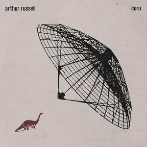 'Corn' by Arthur Russell
