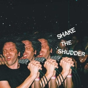 'Shake The Shudder' by !!! (Chk Chk Chk)