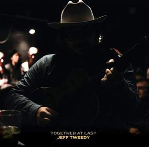 'Together At Last' by Jeff Tweedy