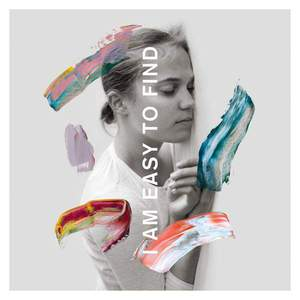 'I Am Easy To Find' by The National