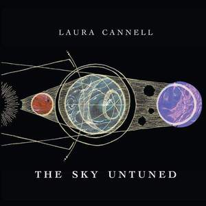 'The Sky Untuned' by Laura Cannell