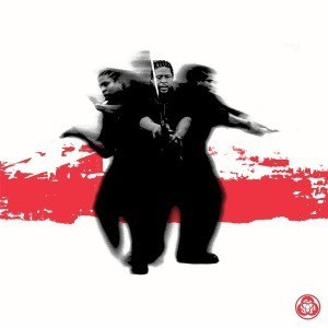 'Ghost Dog: The Way Of The Samurai (Original Motion Picture Score)' by RZA