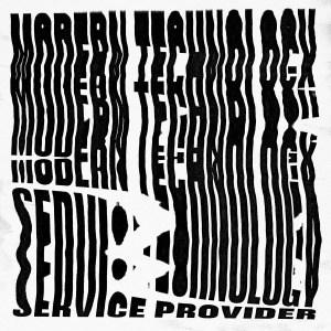 'Service Provider' by Modern Technology