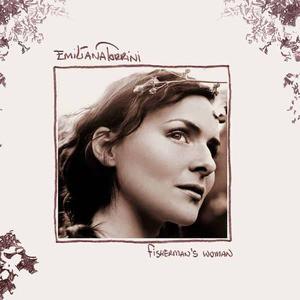 'Fisherman's Woman' by Emiliana Torrini
